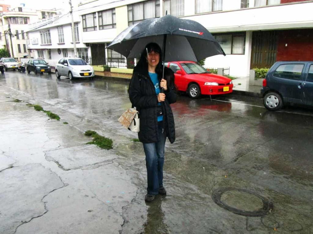 asistencia en viajes Pasto Colombia