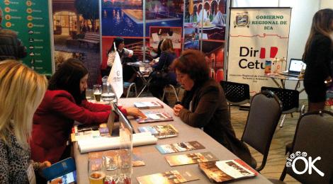 campañas digitales en la promoción turística