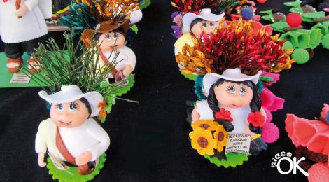 Descubre con placeOK qué hacer en Medellín Colombia (Parte 1)