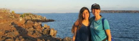 los mejores blog de viajes de Perú