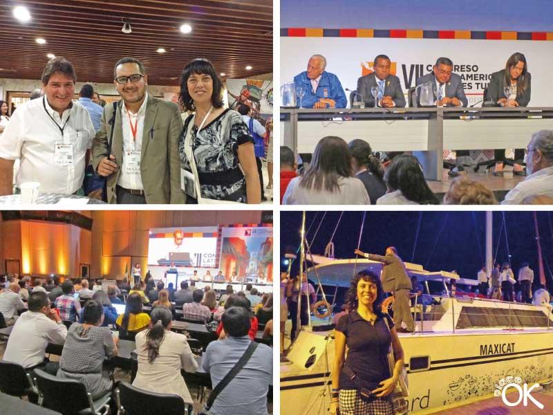 blog de viajes de perú