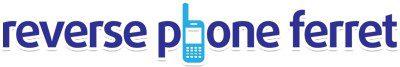 Reverse Phone Ferret Logo