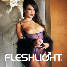 Fleshlight Original
