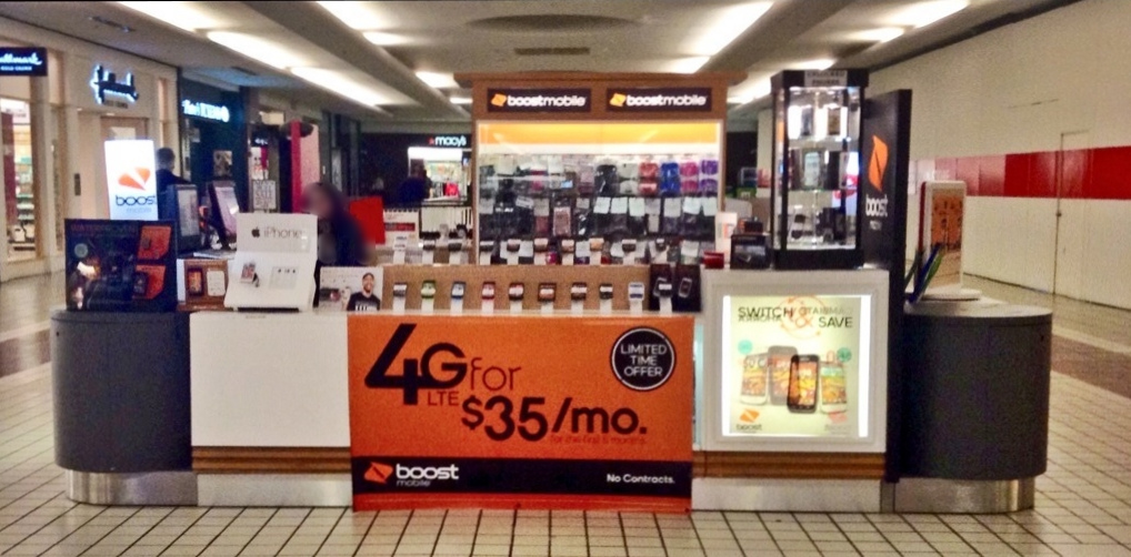 Boost Near Me >> Boost Mobile Near Me Boost Phones Plans