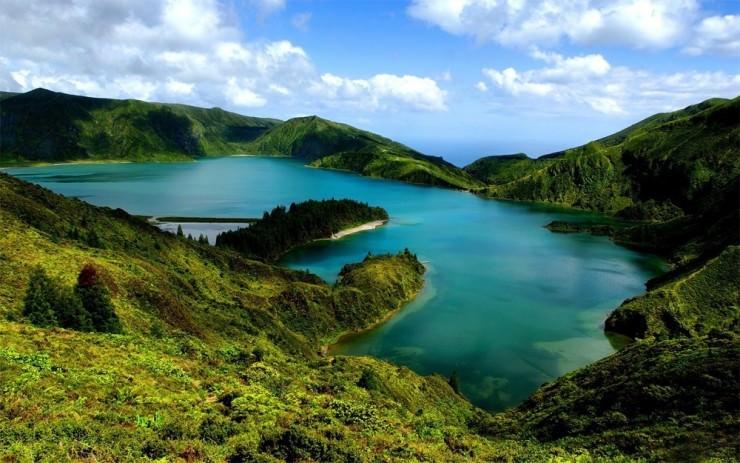 Azores2