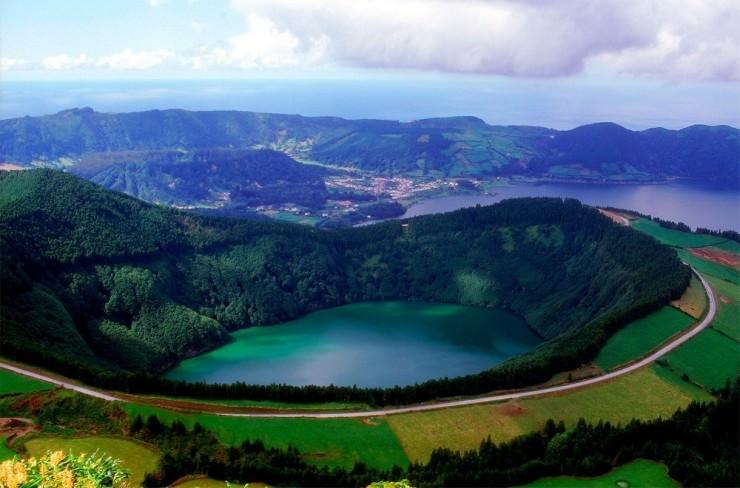Azores3