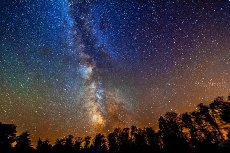 Stars-Photo by PhotoshopAddict89