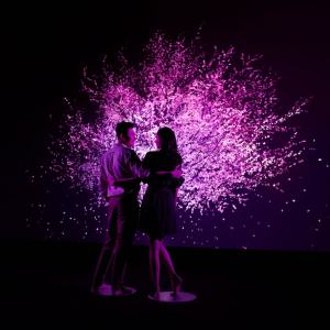 ArtScience Museum Turns 10 & Prides Being A Different Kind Of Museum
