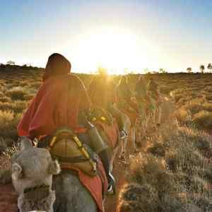 11 Days Melbourne Uluru Itinerary – Aussie Urban & Outback In One Trip
