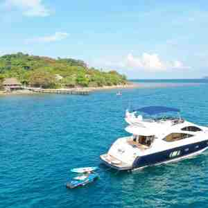 Singapore Seacations – Short & Brand New Lifestyle Vacations At Sea
