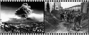 napoli 1944