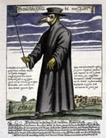 medico-della-peste