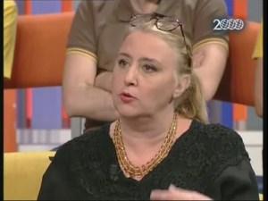 miti-vigliero-sat2000