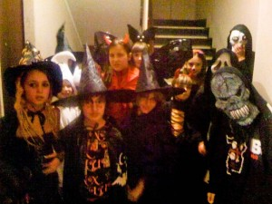 halloween marcopolo3
