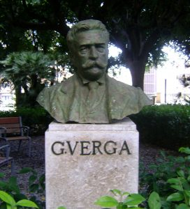 GiovanniVerga