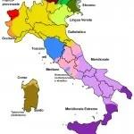 dialetti-lingua-italiana
