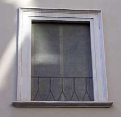 finestra-murata-mattei