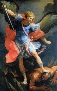 SanMichele Guido Reni
