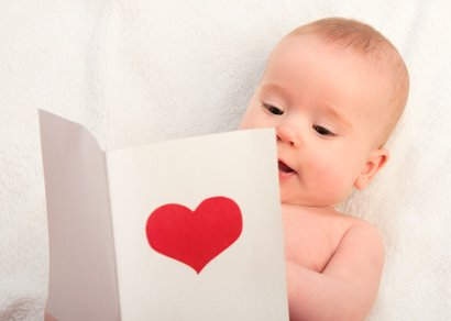 Infant Open Heart Surgery, Cardiac Procedure