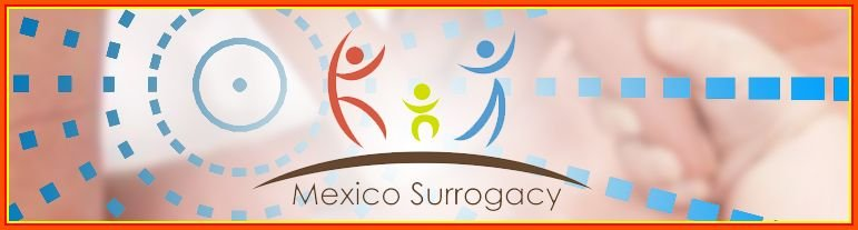 Mexico Surrogacy