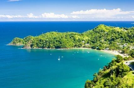 Medical Tourism Trinidad and Tobago PlacidWay