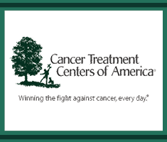 Lung Cancer Treatment in Tulsa, USA