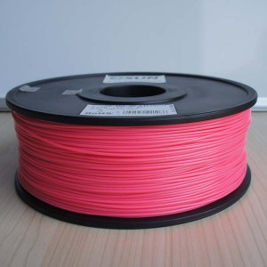 Filamento HIPS 1.75mm 1KG Rosa ESUN HIGH QUALITY GARANTITA SU MAKERBOT, MULTIMAKER, ULTIMAKER, REPRAP, PRUSA