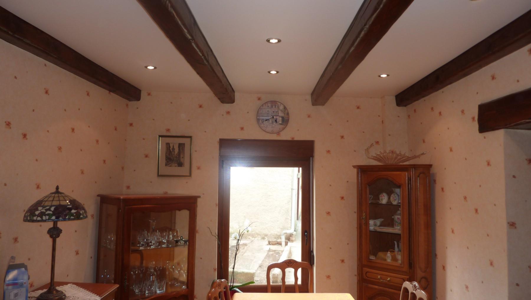 Wwwplafond Tendufr