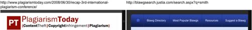 Bitscan Releases Copy Alerts  Image