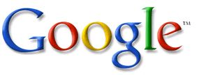 Has Google Improved Its DMCA Handling? Image