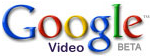 google_video.png