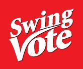 swing-vote.jpg