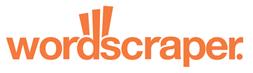 wordscraper-logo.png