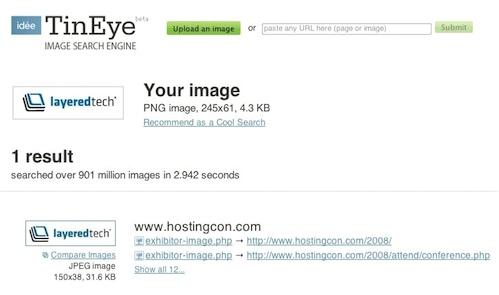 tineye-large3.jpg