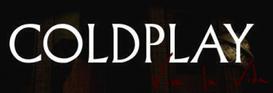 coldplay-logo-new2