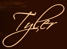 tyler-perry-sig