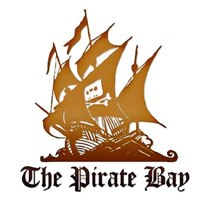 What The Pirate Bay Closure Means to Me Image