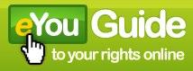 eyouguide-logo