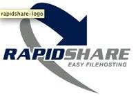rapisshare-logo-better
