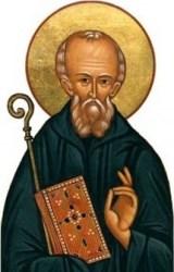 St-Columba