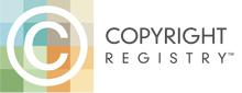 cr-logo-hw