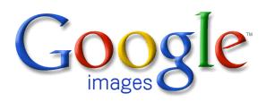 google-image-logo