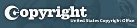 copyright-office-logo-blah