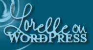 lorelle-logo
