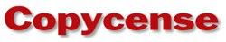 copycense-logo