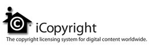iCopyright Introduces New Excerpt Service Image