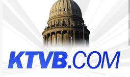 Video: Interview on Vaughn Ward Plagiarism Scandal Image