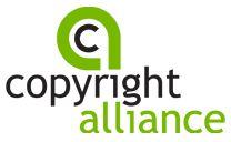 10 Copyright Blogs I Read  Image