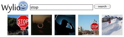 Wylio: Making Creative Commons Easier Image