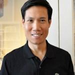 Jason Chu Image